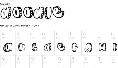 doodle_fonts_1