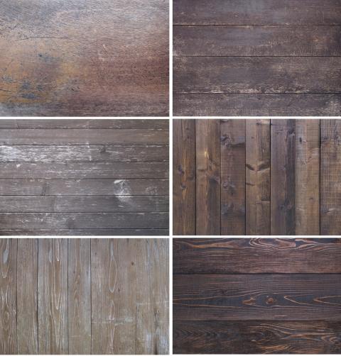 vintage-wood-texture-600 copy