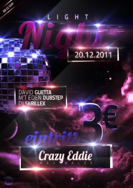 light_night___disco_flyer_by_nicomoeller-d4g63zd